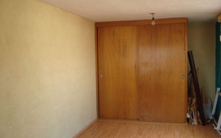 Foto de casa en venta en av la virgen mz 26 lt 4 cond 137, rancho santa elena, cuautitlán, estado de méxico, 1711592 no 29