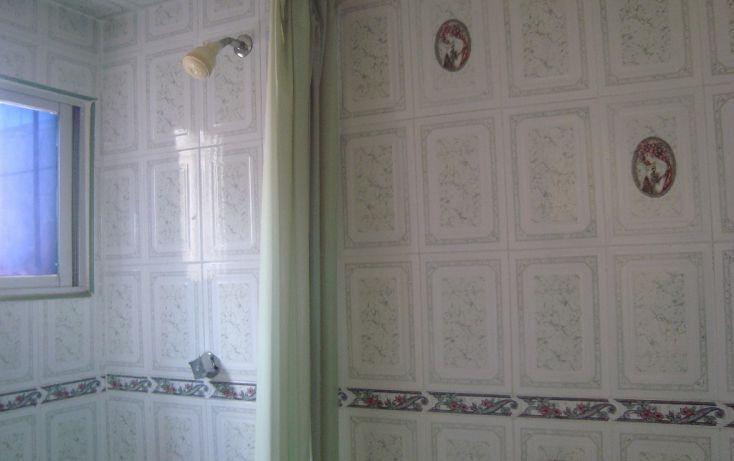 Foto de casa en venta en av la virgen mz 26 lt 4 cond 137, rancho santa elena, cuautitlán, estado de méxico, 1711592 no 30