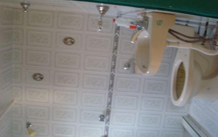 Foto de casa en venta en av la virgen mz 26 lt 4 cond 137, rancho santa elena, cuautitlán, estado de méxico, 1711592 no 31