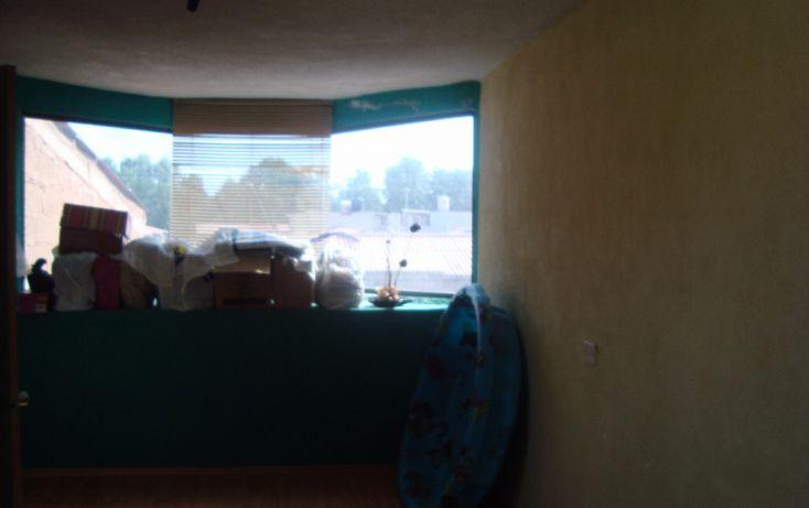 Foto de casa en venta en av la virgen mz 26 lt 4 cond 137, rancho santa elena, cuautitlán, estado de méxico, 1711592 no 32