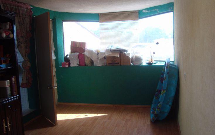 Foto de casa en venta en av la virgen mz 26 lt 4 cond 137, rancho santa elena, cuautitlán, estado de méxico, 1711592 no 33