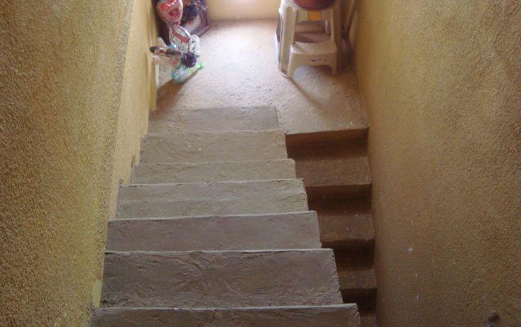 Foto de casa en venta en av la virgen mz 26 lt 4 cond 137, rancho santa elena, cuautitlán, estado de méxico, 1711592 no 34
