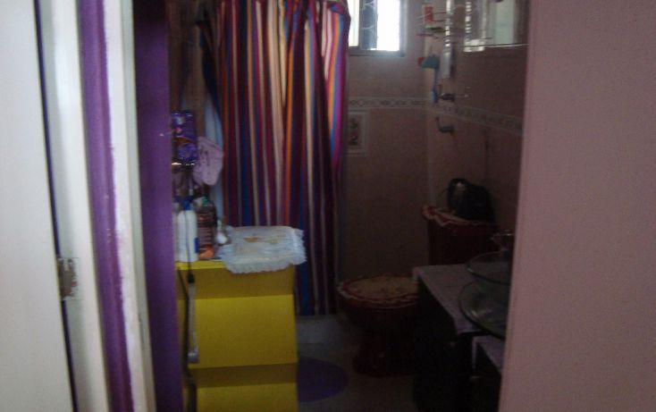Foto de casa en venta en av la virgen mz 26 lt 4 cond 137, rancho santa elena, cuautitlán, estado de méxico, 1711592 no 36
