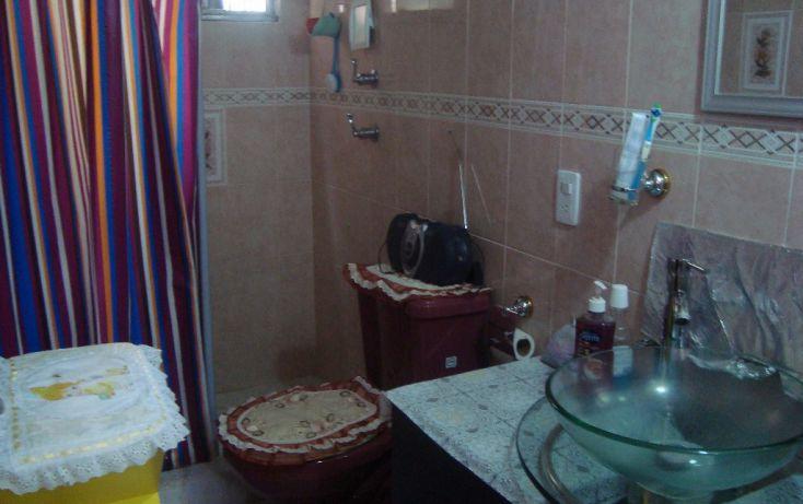 Foto de casa en venta en av la virgen mz 26 lt 4 cond 137, rancho santa elena, cuautitlán, estado de méxico, 1711592 no 37