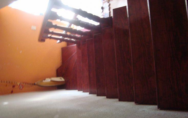 Foto de casa en venta en av la virgen mz 26 lt 4 cond 137, rancho santa elena, cuautitlán, estado de méxico, 1711592 no 38