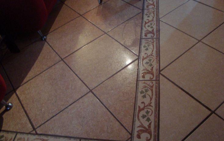 Foto de casa en venta en av la virgen mz 26 lt 4 cond 137, rancho santa elena, cuautitlán, estado de méxico, 1711592 no 43