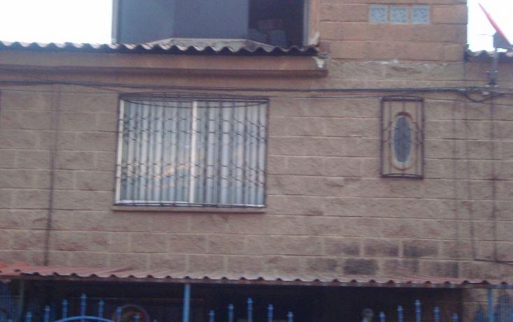 Foto de casa en venta en av la virgen mz 26 lt 4 cond 137, rancho santa elena, cuautitlán, estado de méxico, 1711592 no 49