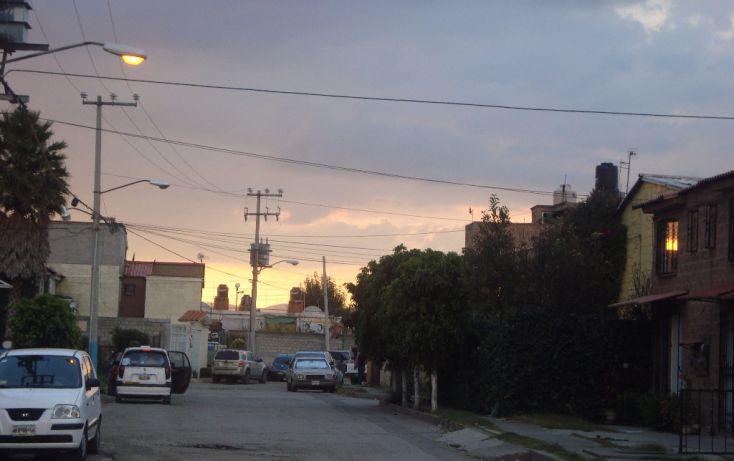 Foto de casa en venta en av la virgen mz 26 lt 4 cond 137, rancho santa elena, cuautitlán, estado de méxico, 1711592 no 52