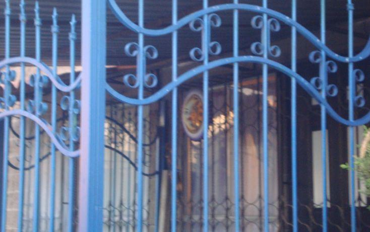 Foto de casa en venta en av la virgen mz 26 lt 4 cond 137, rancho santa elena, cuautitlán, estado de méxico, 1711592 no 53