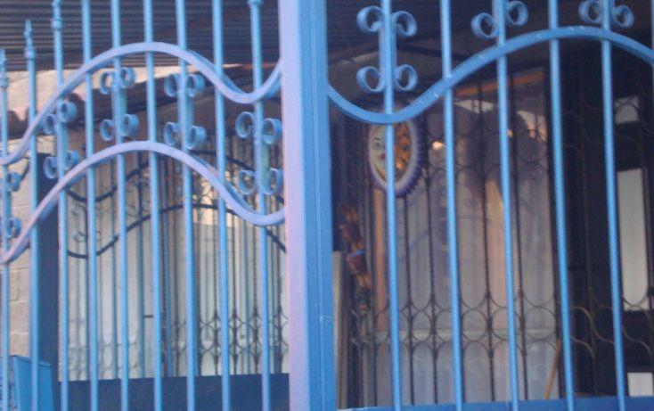 Foto de casa en venta en av la virgen mz 26 lt 4 cond 137, rancho santa elena, cuautitlán, estado de méxico, 1711592 no 54