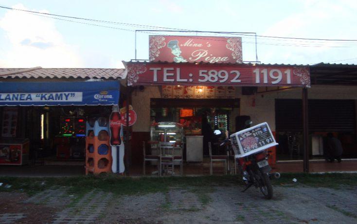 Foto de casa en venta en av la virgen mz 26 lt 4 cond 137, rancho santa elena, cuautitlán, estado de méxico, 1711592 no 55