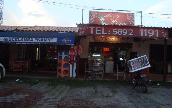 Foto de casa en venta en av la virgen mz 26 lt 4 cond 137, rancho santa elena, cuautitlán, estado de méxico, 1711592 no 56