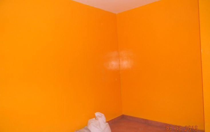 Foto de casa en venta en av la virgen, rancho santa elena, cuautitlán, estado de méxico, 1765636 no 06