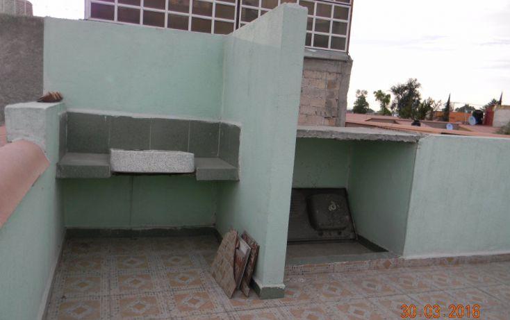 Foto de casa en venta en av la virgen, rancho santa elena, cuautitlán, estado de méxico, 1765636 no 10
