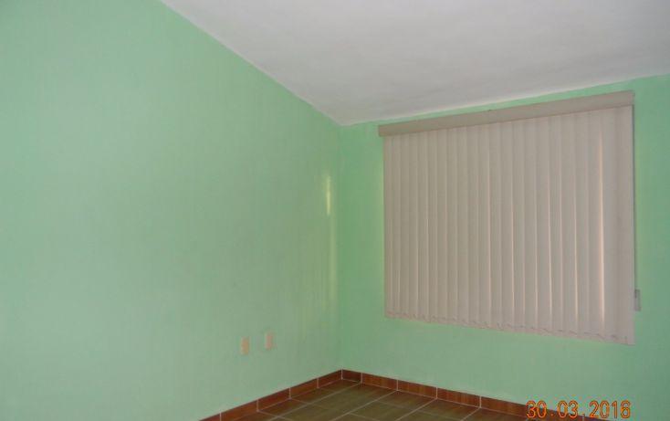 Foto de casa en venta en av la virgen, rancho santa elena, cuautitlán, estado de méxico, 1765636 no 15