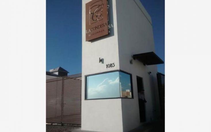 Foto de casa en venta en av la vista, bolaños, querétaro, querétaro, 1628792 no 06