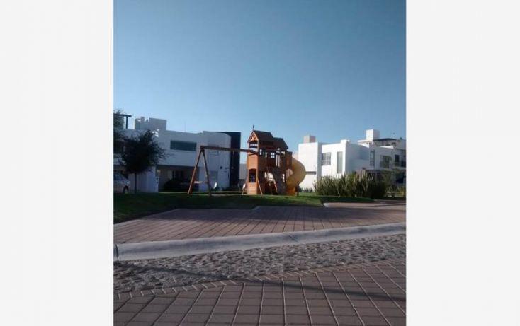 Foto de casa en venta en av la vista, bolaños, querétaro, querétaro, 1628792 no 08