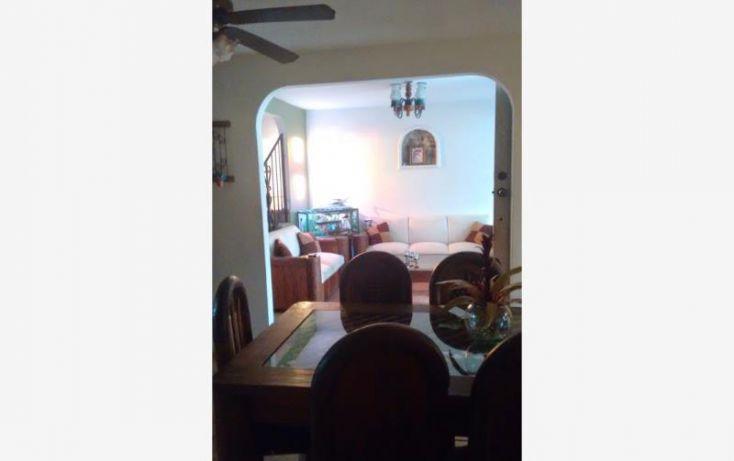 Foto de casa en venta en av laguna real 767, laguna real, veracruz, veracruz, 1536098 no 06