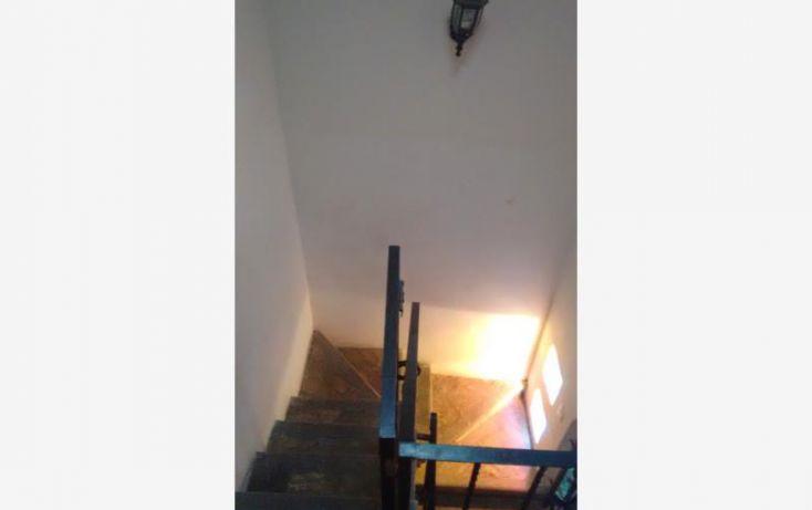 Foto de casa en venta en av laguna real 767, laguna real, veracruz, veracruz, 1536098 no 09