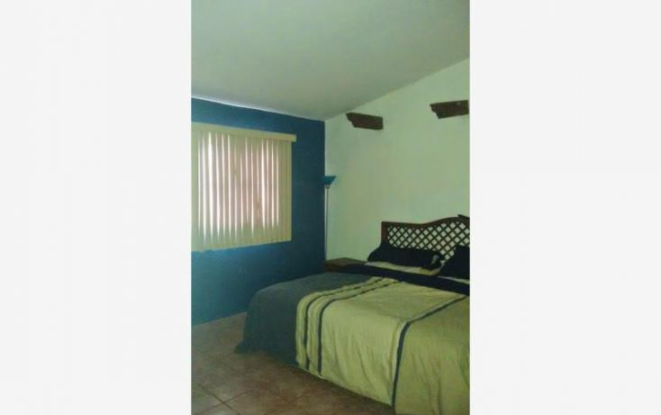 Foto de casa en venta en av laguna real 767, laguna real, veracruz, veracruz, 1536098 no 12