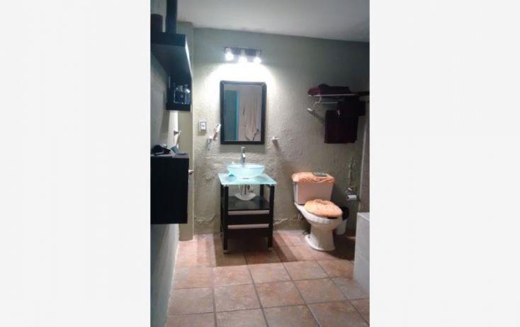 Foto de casa en venta en av laguna real 767, laguna real, veracruz, veracruz, 1536098 no 15