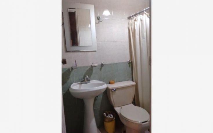 Foto de casa en venta en av laguna real 767, laguna real, veracruz, veracruz, 1536098 no 21