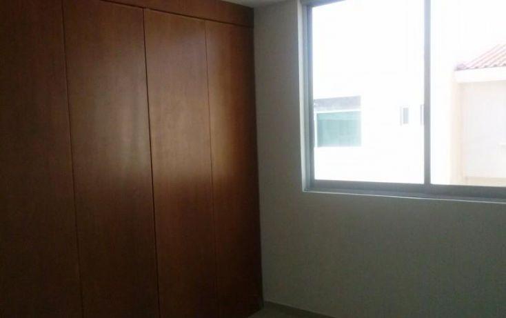 Foto de casa en venta en av las flores 1364, zoquipan, zapopan, jalisco, 2027144 no 07