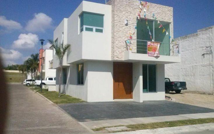 Foto de casa en venta en av las flores 1364, zoquipan, zapopan, jalisco, 2027144 no 16