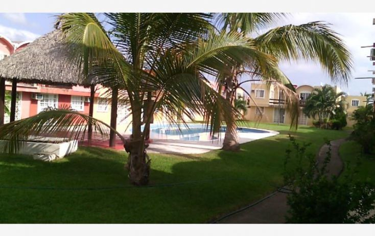 Foto de casa en venta en av las gaviotas 2, llano largo, acapulco de juárez, guerrero, 1905766 no 01
