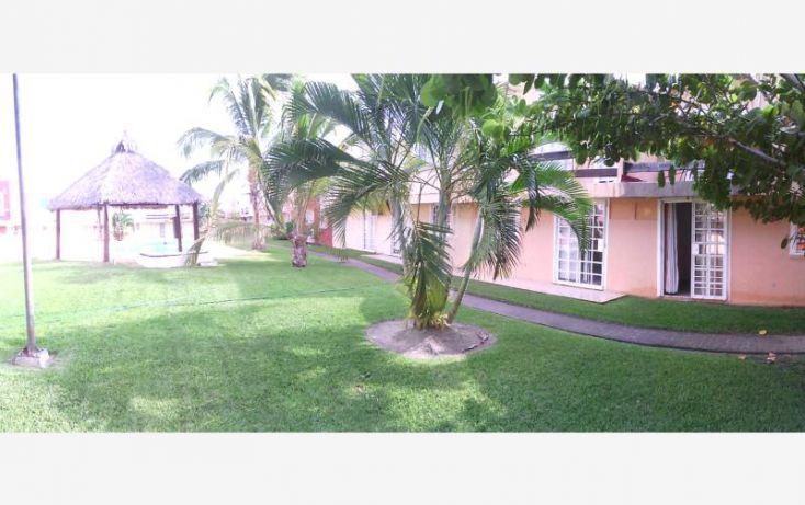 Foto de casa en venta en av las gaviotas 2, llano largo, acapulco de juárez, guerrero, 1905766 no 02