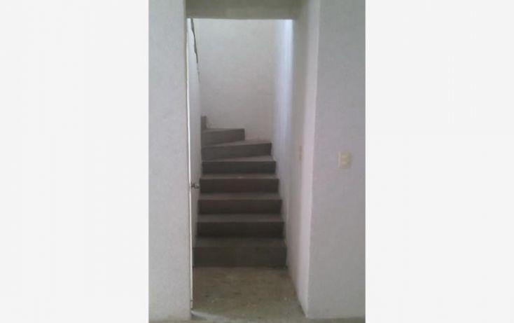 Foto de casa en venta en av las gaviotas 2, llano largo, acapulco de juárez, guerrero, 1905766 no 09