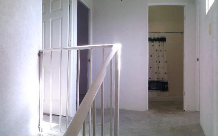 Foto de casa en venta en av las gaviotas 2, llano largo, acapulco de juárez, guerrero, 1905766 no 10