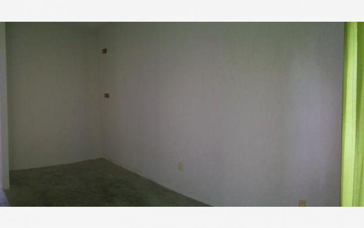 Foto de casa en venta en av las gaviotas 2, llano largo, acapulco de juárez, guerrero, 1905766 no 14