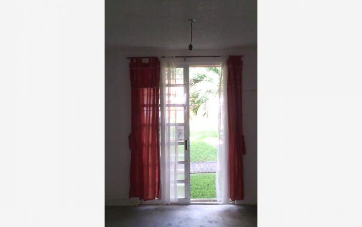 Foto de casa en venta en av las gaviotas 2, llano largo, acapulco de juárez, guerrero, 1905766 no 16