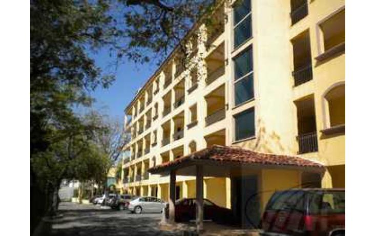 Foto de departamento en venta en av las huertas   h 951204, santa catarina centro, santa catarina, nuevo león, 254056 no 01