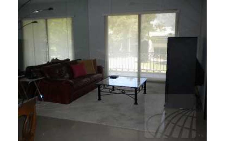 Foto de departamento en venta en av las huertas   h 951204, santa catarina centro, santa catarina, nuevo león, 254056 no 03
