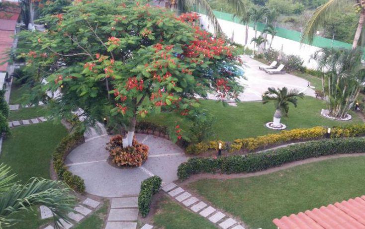 Foto de casa en renta en av las palmas 1, 3 de abril, acapulco de juárez, guerrero, 1571608 no 03