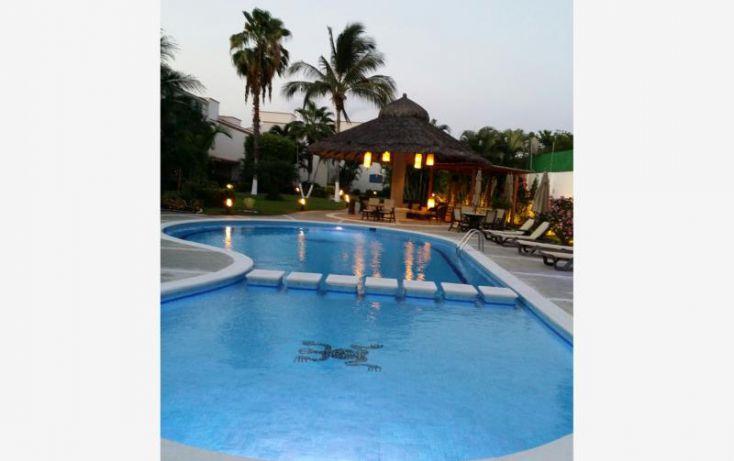 Foto de casa en renta en av las palmas 1, 3 de abril, acapulco de juárez, guerrero, 1571608 no 04