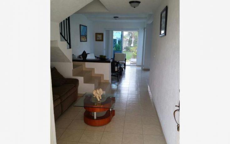 Foto de casa en renta en av las palmas 1, 3 de abril, acapulco de juárez, guerrero, 1571608 no 08