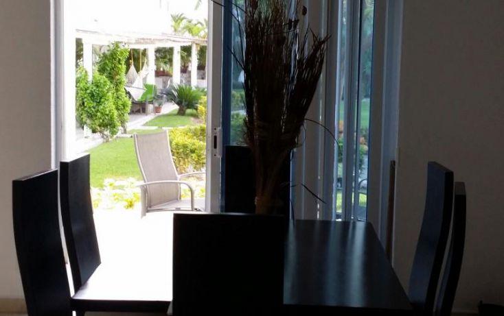 Foto de casa en renta en av las palmas 1, 3 de abril, acapulco de juárez, guerrero, 1571608 no 11