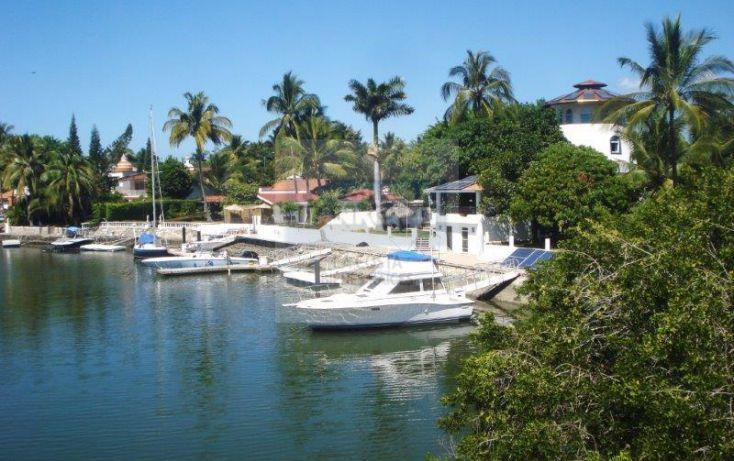 Foto de terreno habitacional en venta en av las palmas 1112, nuevo vallarta, bahía de banderas, nayarit, 824215 no 01