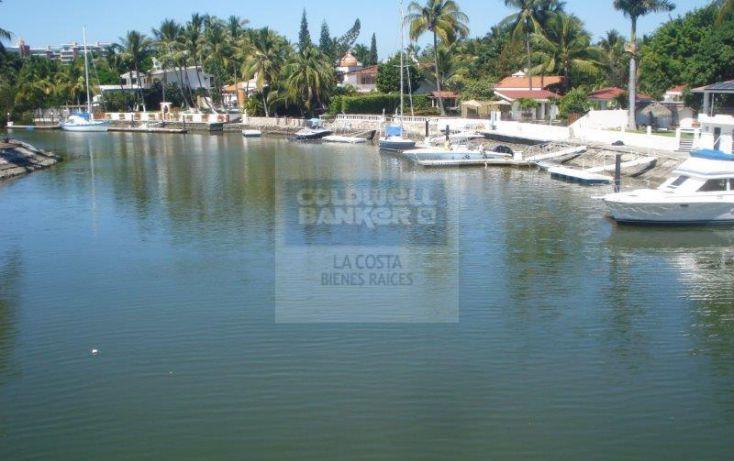 Foto de terreno habitacional en venta en av las palmas 1112, nuevo vallarta, bahía de banderas, nayarit, 824215 no 02