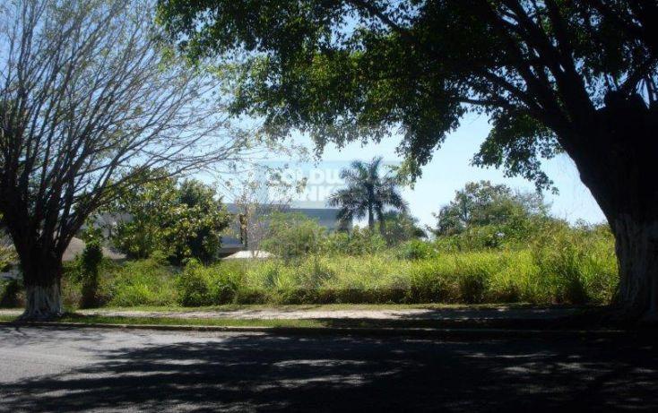 Foto de terreno habitacional en venta en av las palmas 1112, nuevo vallarta, bahía de banderas, nayarit, 824215 no 05