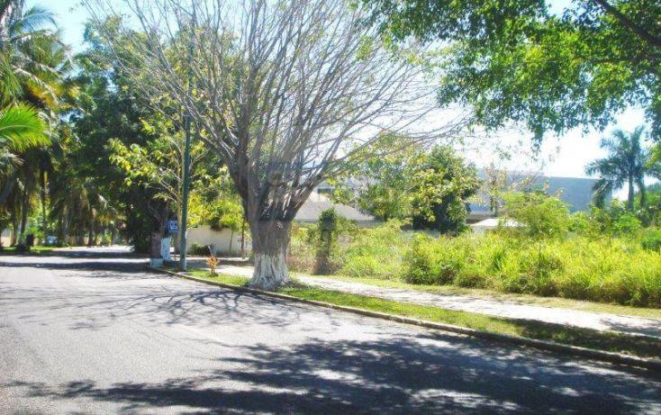 Foto de terreno habitacional en venta en av las palmas 1112, nuevo vallarta, bahía de banderas, nayarit, 824215 no 06