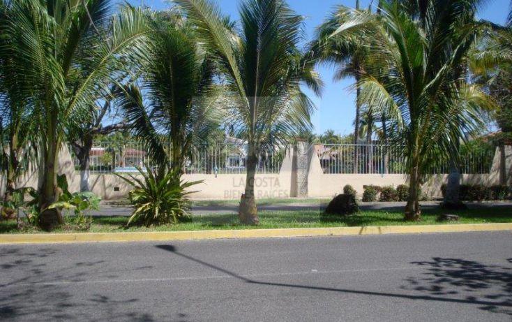 Foto de terreno habitacional en venta en av las palmas 1112, nuevo vallarta, bahía de banderas, nayarit, 824215 no 07