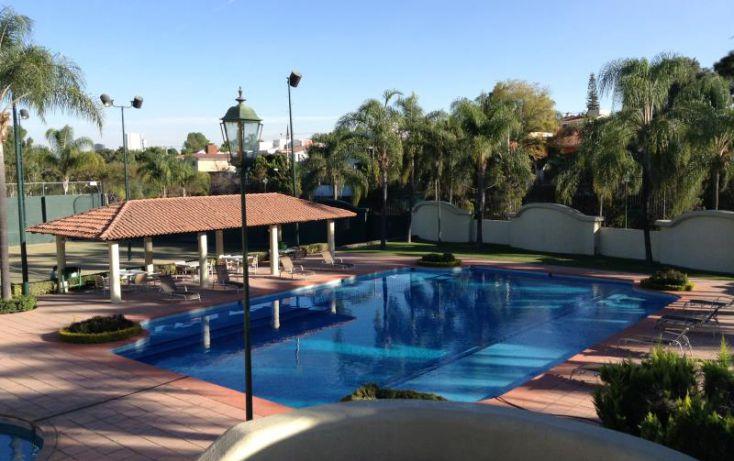 Foto de casa en venta en av las palmas 200, villa coral, zapopan, jalisco, 1671300 no 01