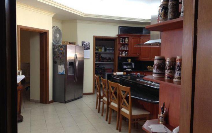 Foto de casa en venta en av las palmas 200, villa coral, zapopan, jalisco, 1671300 no 05