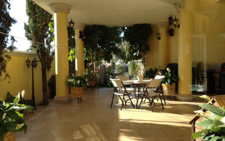 Foto de casa en venta en av las palmas 200, villa coral, zapopan, jalisco, 1671300 no 06