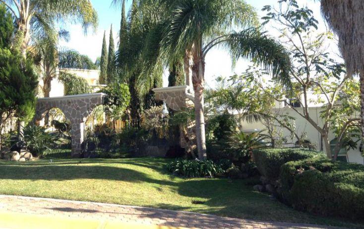 Foto de casa en venta en av las palmas 200, villa coral, zapopan, jalisco, 1671300 no 07