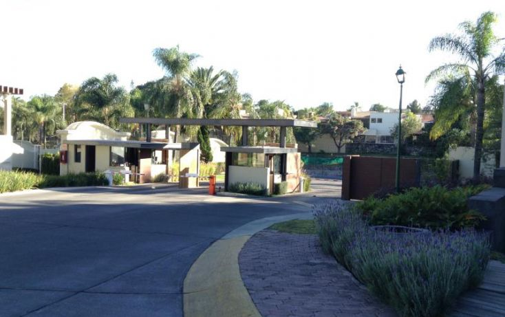 Foto de casa en venta en av las palmas 200, villa coral, zapopan, jalisco, 1671300 no 08